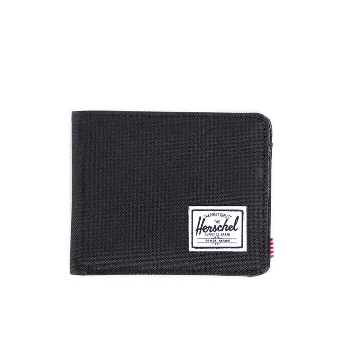 Herschel Supply Co. Hank Plus Wallet - Jet-Setter.ca