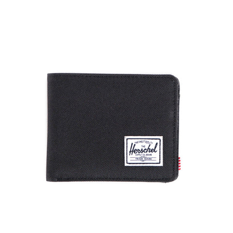 Herschel Herschel Supply Co. Hank Plus Wallet - Jet-Setter.ca