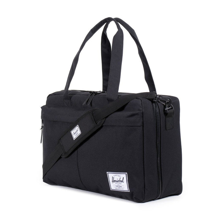 Herschel Supply Co. Bowen Travel Duffle - Jet-Setter.ca