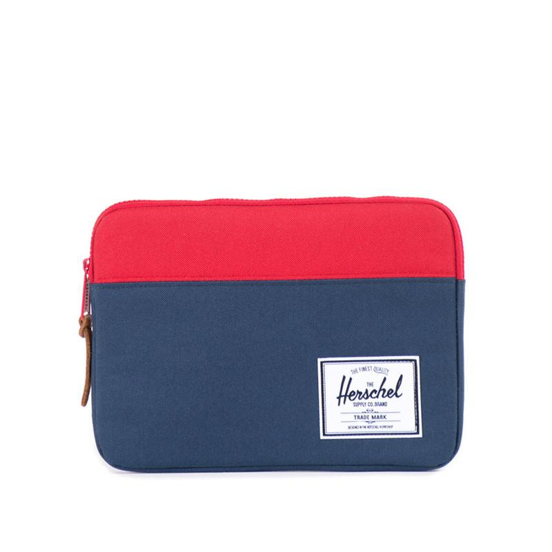 Anchor - iPad Air Sleeve - Jet-Setter.ca
