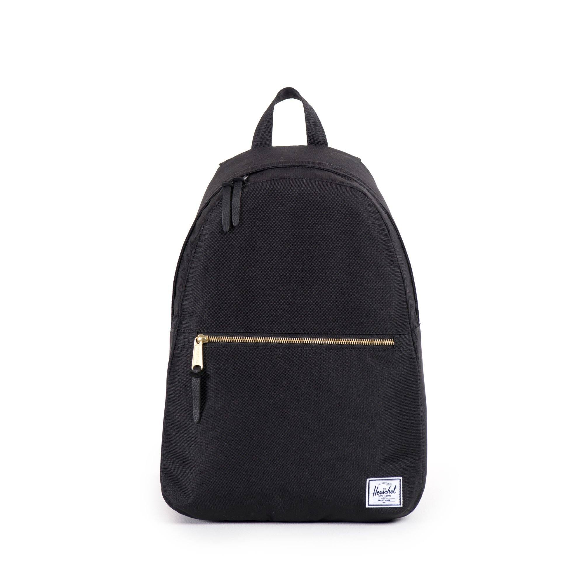 Herschel Supply Co. Town Backpack | Mid-Volume - Jet-Setter.ca