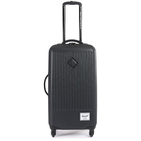 Herschel Supply Co. Trade Large 4 Wheel Spinner - Jet-Setter.ca