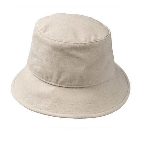 TOH1 Bucket hat