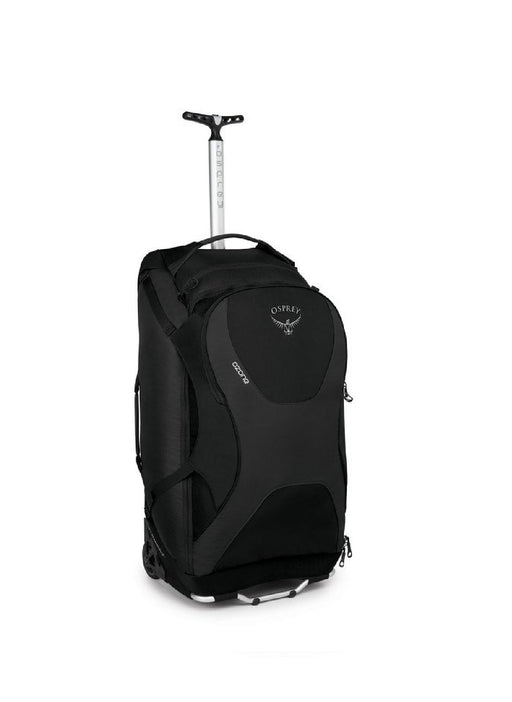 "Osprey Ozone 28"" Wheeled Luggage"
