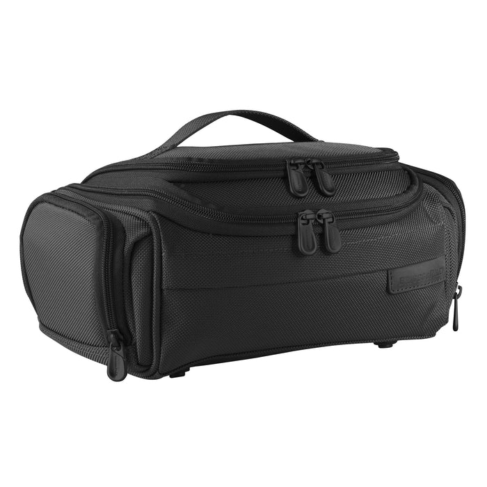 Briggs & Riley Baseline Executive Toiletry Kit - Jet-Setter.ca