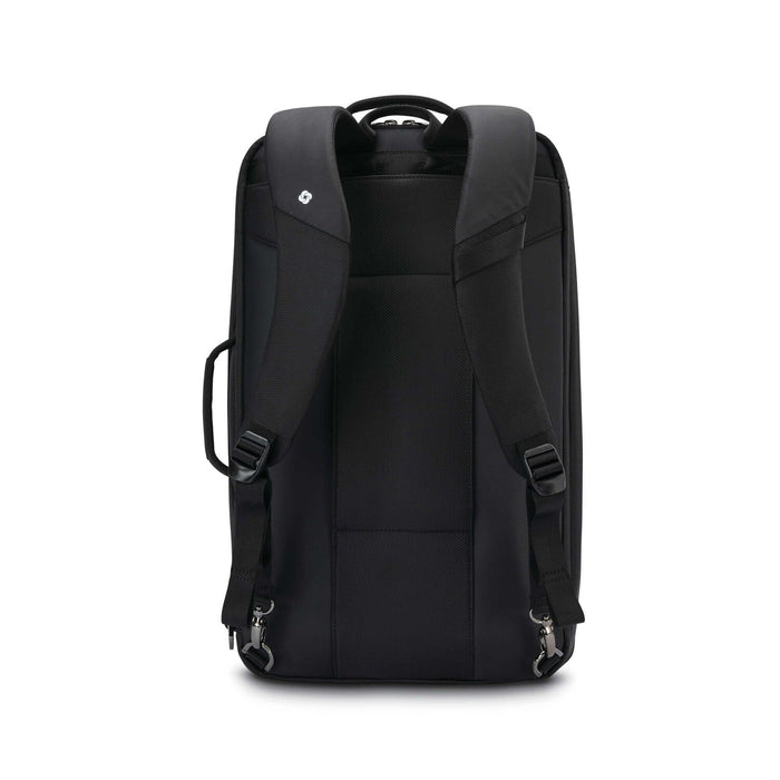 Samsonite Encompass Convertible Overnight Backpack