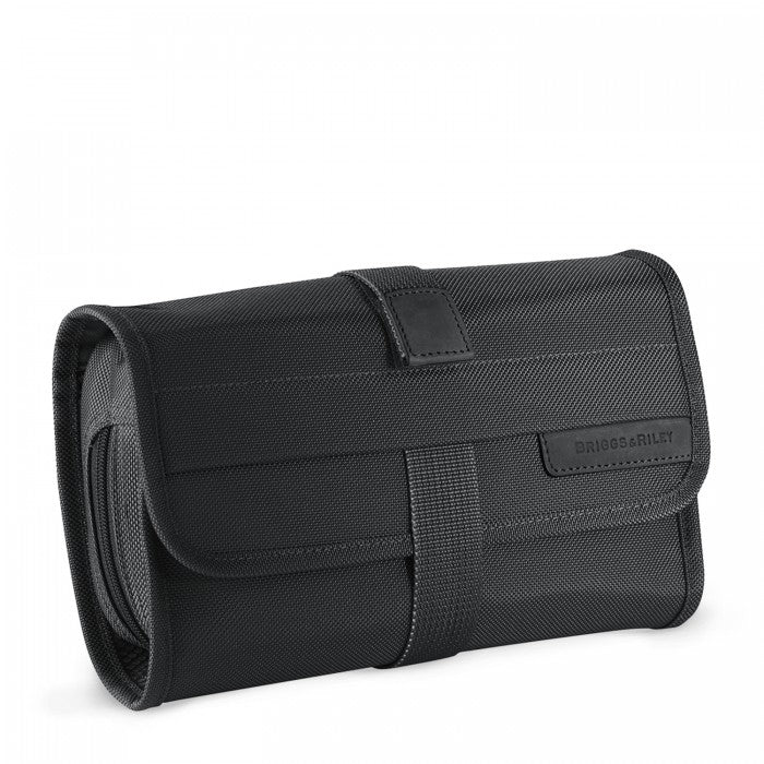 Briggs&RileyBaselineCompactToiletryKit - Jet-Setter.ca
