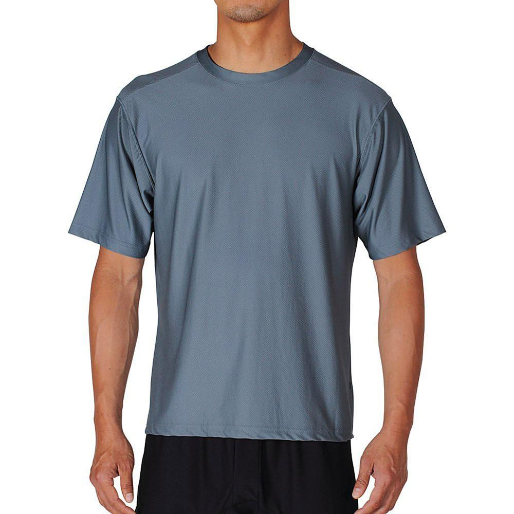 Men's Give-N-Go Tee