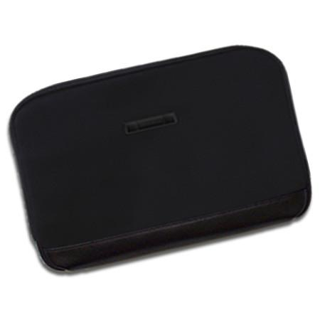 "Neoprene Laptop Sleeve 10"" - Jet-Setter.ca"