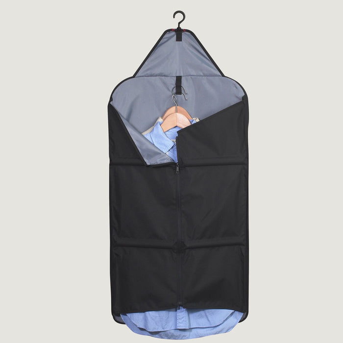 Eagle Creek Pack-It™ Garment Sleeve