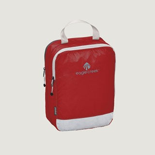 Eagle Creek Pack-It™ Specter Clean Dirty Cube
