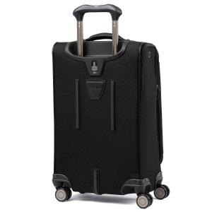 Travelpro Crew™ 11 Expandable Spinner Carry On