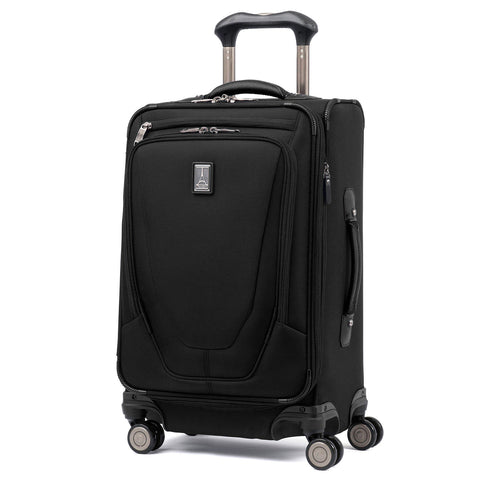 TravelPro® Crew™ 11 Expandable Spinner Carry On