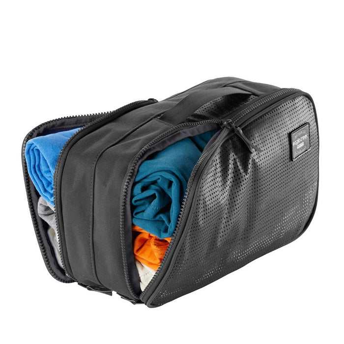 Eagle Creek Pack-It™ Converge™ 2 Sided Cube - Jet-Setter.ca