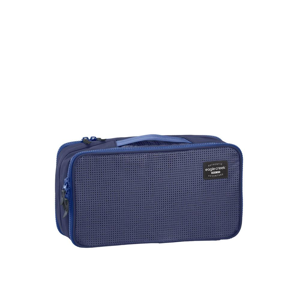 Eagle Creek Pack-It™ Converge™ 2 Sided Cube Blue
