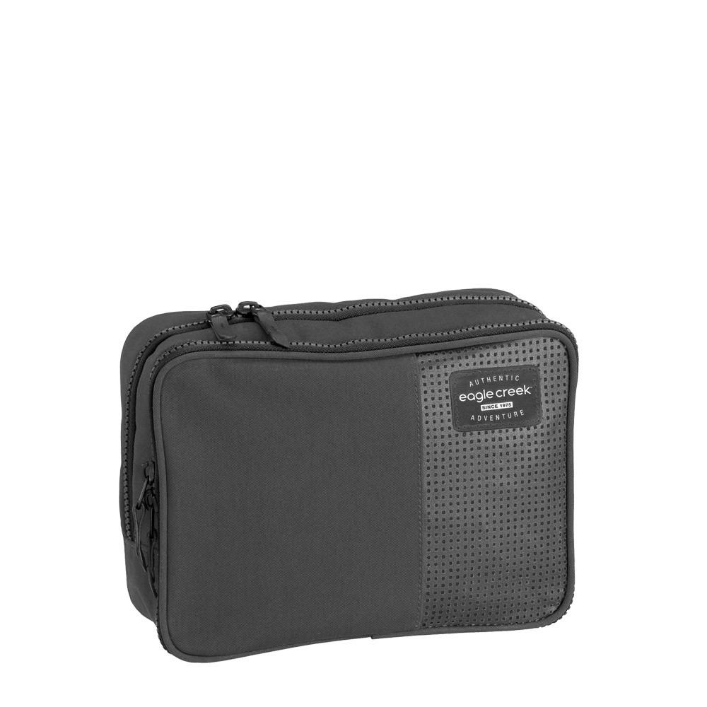 Eagle Creek Pack-It™ Converge™ Toiletry Cube Black
