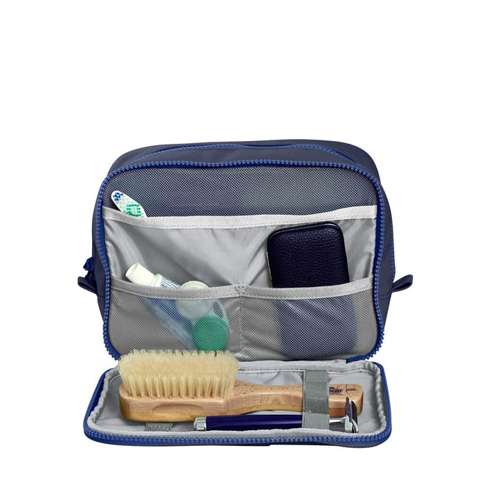 Eagle Creek Pack-It™ Converge™ Toiletry Cube - Jet-Setter.ca