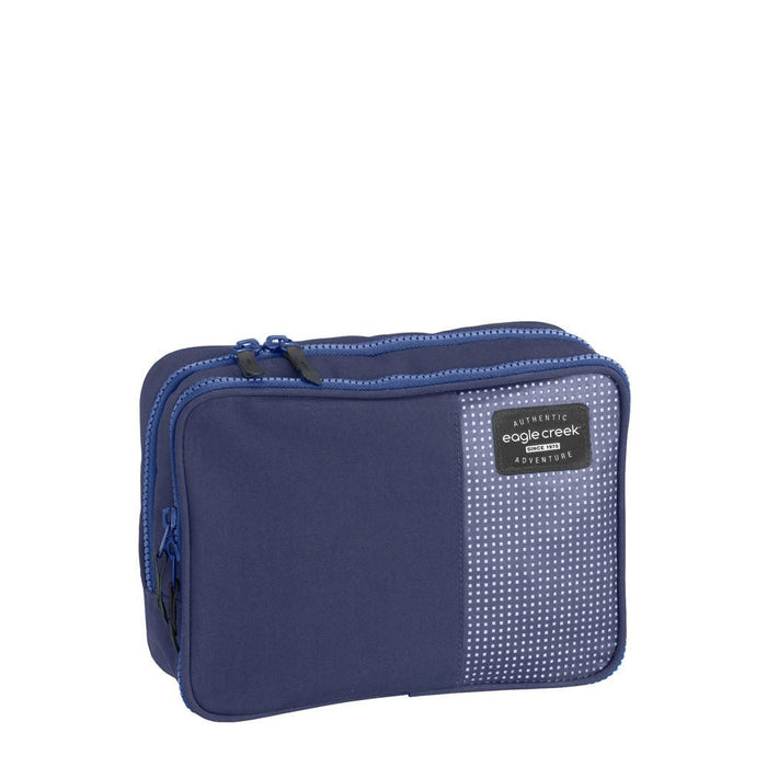 Eagle Creek Pack-It™ Converge™ Toiletry Cube Blue