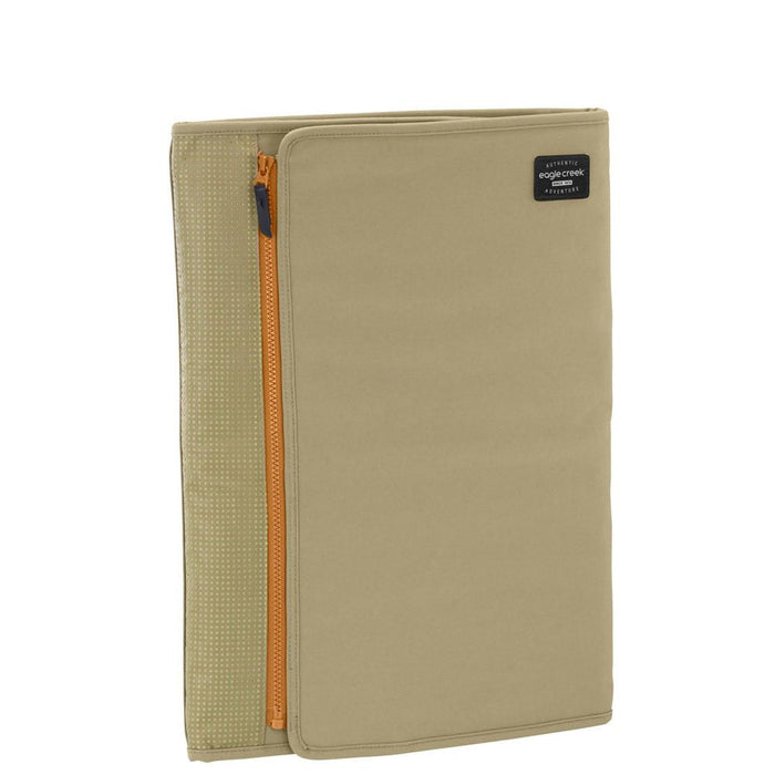 Eagle Creek Pack-It™ Converge™ Folding Garment Sleeve - Jet-Setter.ca