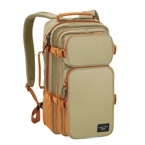 Eagle Creek Converge™ Laptop Backpack - Jet-Setter.ca