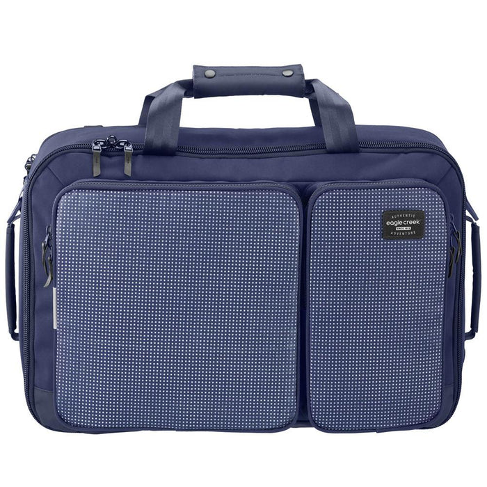 Eagle Creek Converge™ Convertible Weekender BackPack Bag - Jet-Setter.ca