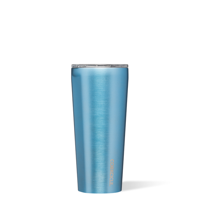 Corkcicle Metallic Tumbler 16oz / 473ml