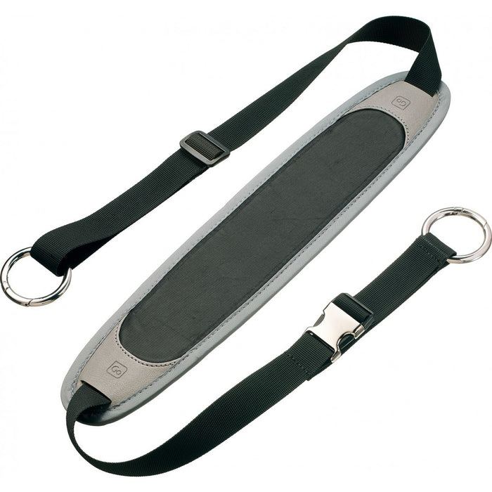 Padded Luggage Strap