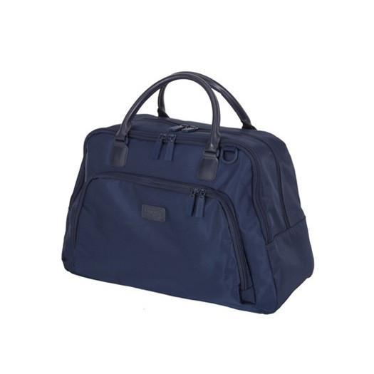 "19"" Weekend Tote - Jet-Setter.ca"