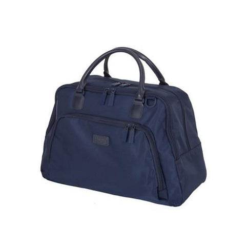 "19"" Weekend Tote"