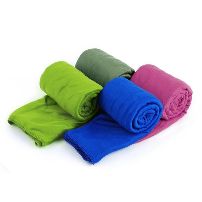 Sea to Summit Travel Pocket Towel - Small