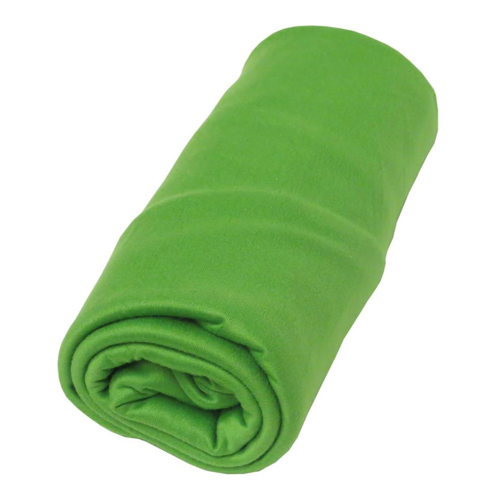 XL Travel Pocket Towel