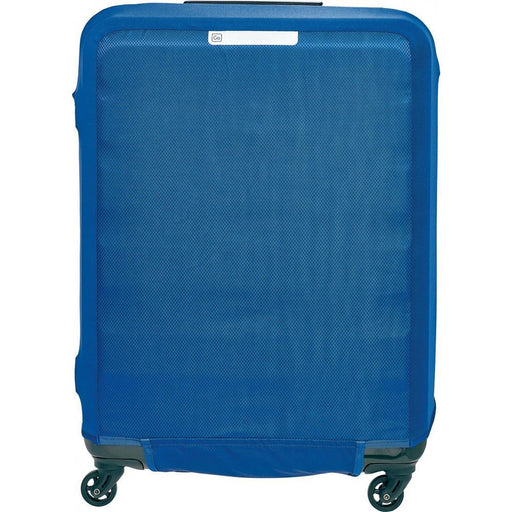 Slip On/Tamper Proof Luggage Cover 24""