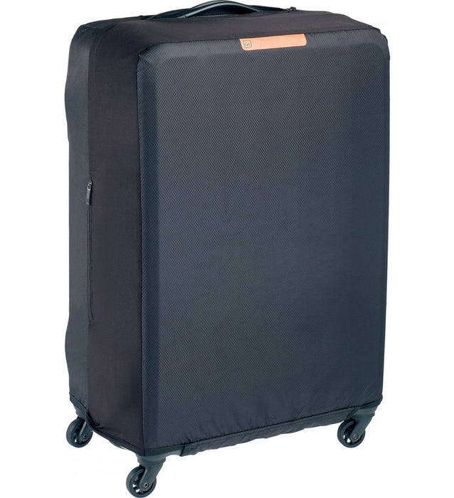 Slip On Luggage/Tamper Proof Luggage Cover 28""