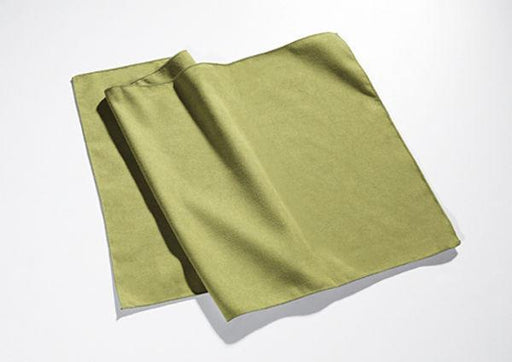 X-Small Microfiber Towel