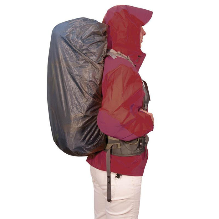 Large Ultra -Sil® Pack Cover (70-95L) - Jet-Setter.ca
