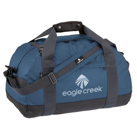 Eagle Creek No Matter What Small Duffel Bag - Jet-Setter.ca