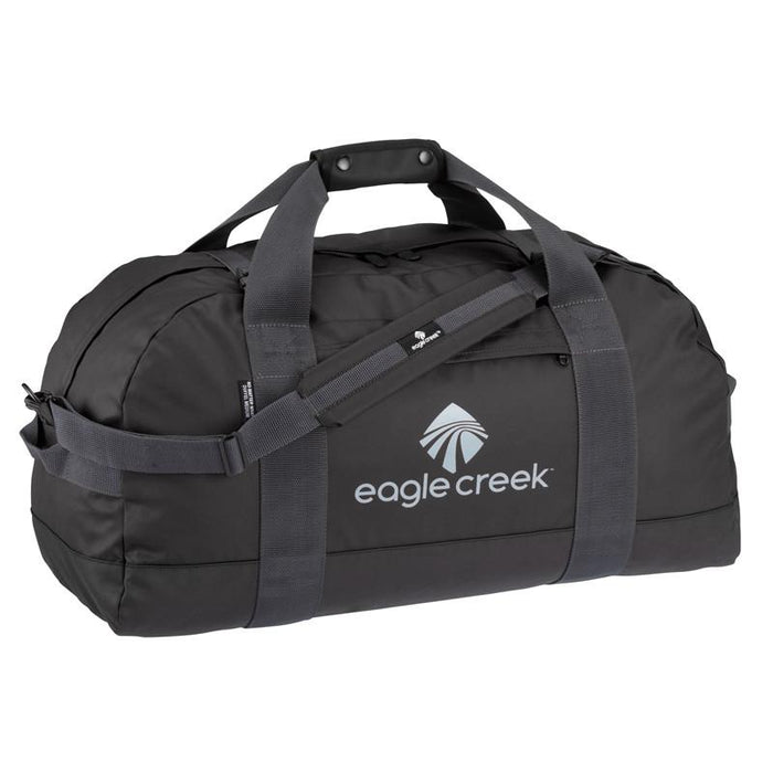 Eagle Creek No Matter What Medium Duffel Bag - Jet-Setter.ca