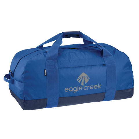 Eagle Creek No Matter What Large Duffel Bag - Jet-Setter.ca