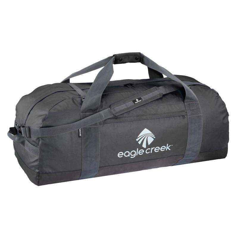 No Matter What X-Large Flashpoint Duffle Bag