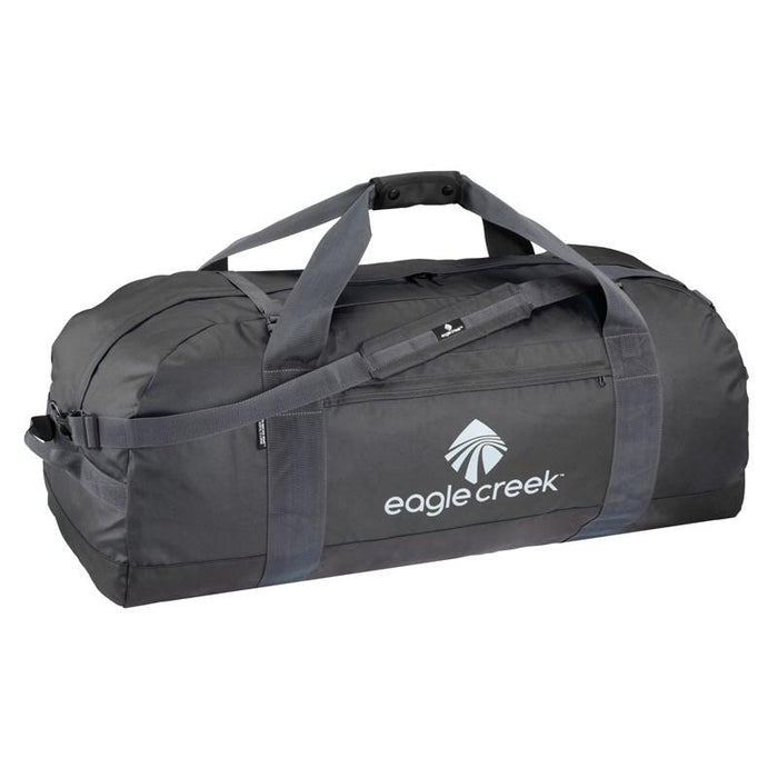 Eagle Creek No Matter What X-Large Duffel Bag - Jet-Setter.ca
