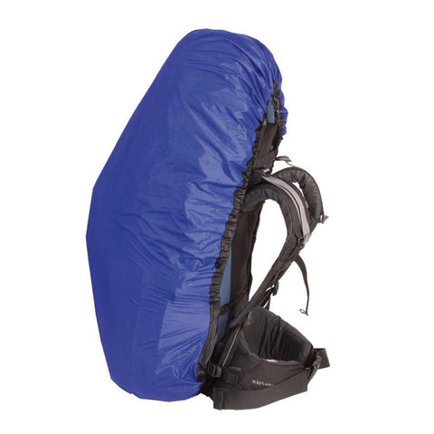 Medium Ultra -Sil® Pack Cover (50-70L) - Jet-Setter.ca