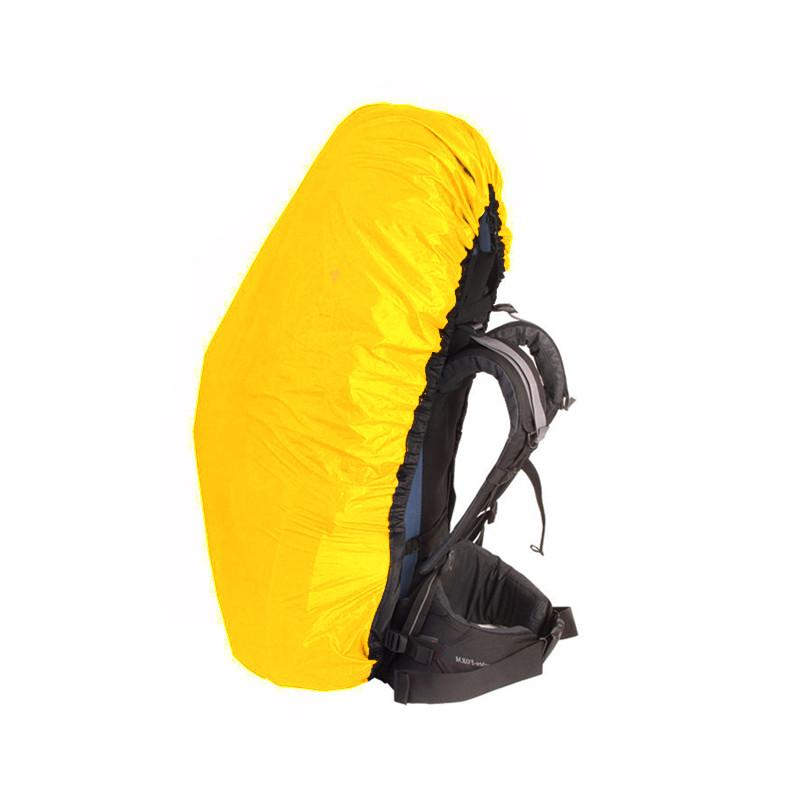 X-Small Ultra -Sil® Pack Cover (20-30L) - Jet-Setter.ca