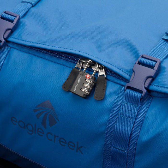"Eagle Creek No Matter What 32"" Rolling Flatbed Duffel - Jet-Setter.ca"