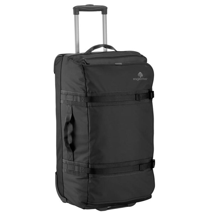 "Eagle Creek No Matter What 28"" Rolling Flatbed Duffel - Jet-Setter.ca"