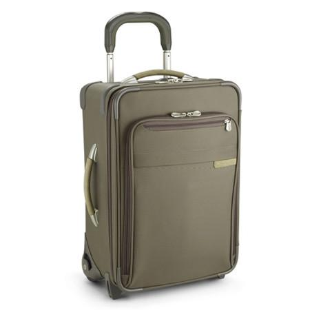 "20"" Carry-On with Computer - Jet-Setter.ca"