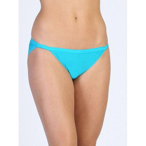 Women's Give-N-Go™ String Bikini