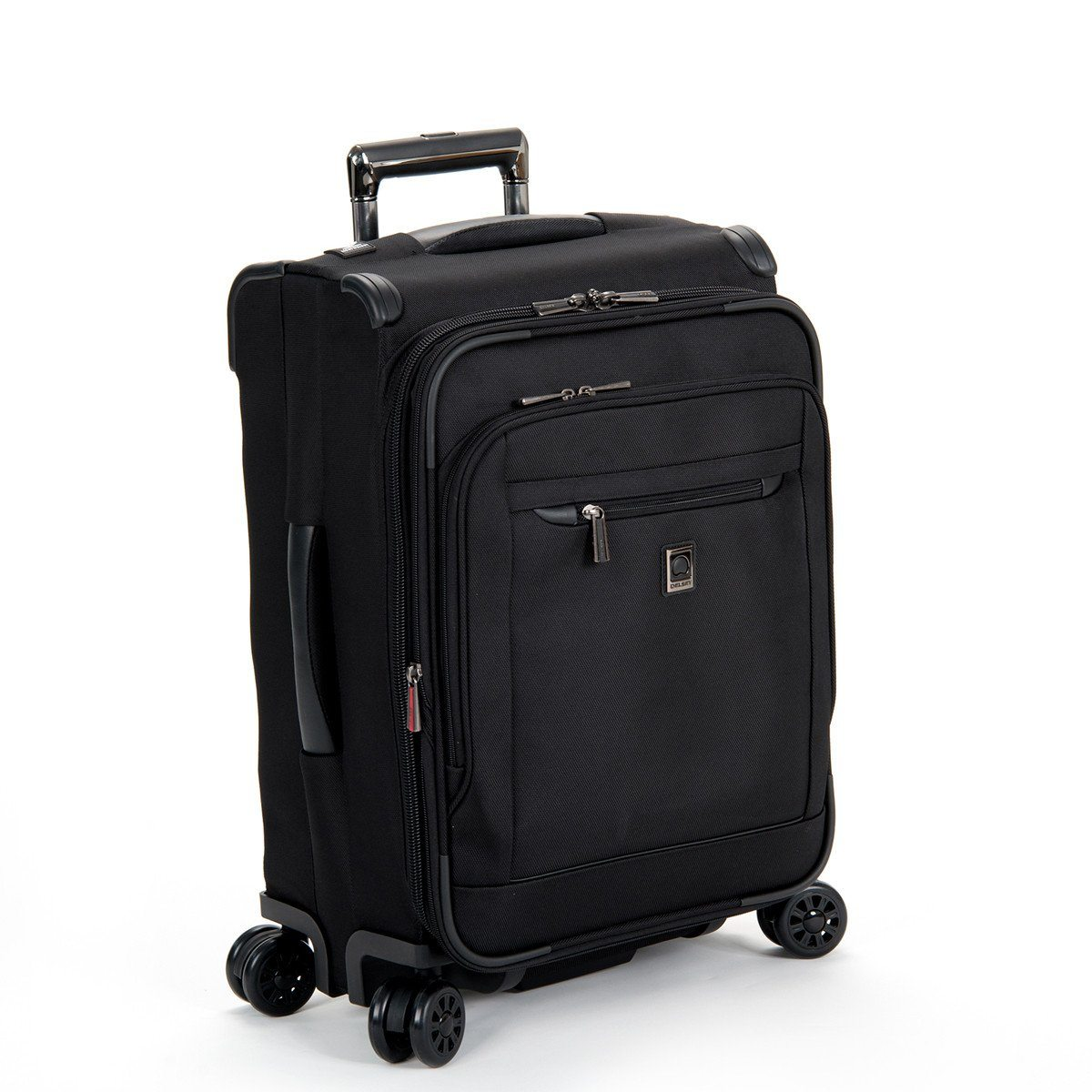 delsey helium x pert lite 18 carry on spinner jet. Black Bedroom Furniture Sets. Home Design Ideas