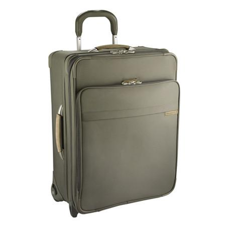 "24"" Superlight Expandable - Jet-Setter.ca"