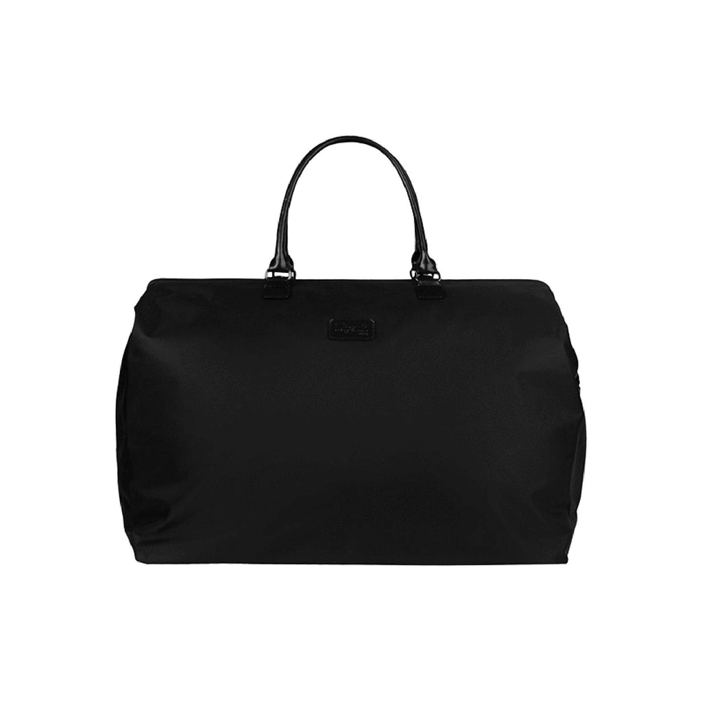 LIPAULT® Plume Medium Weekend Bag