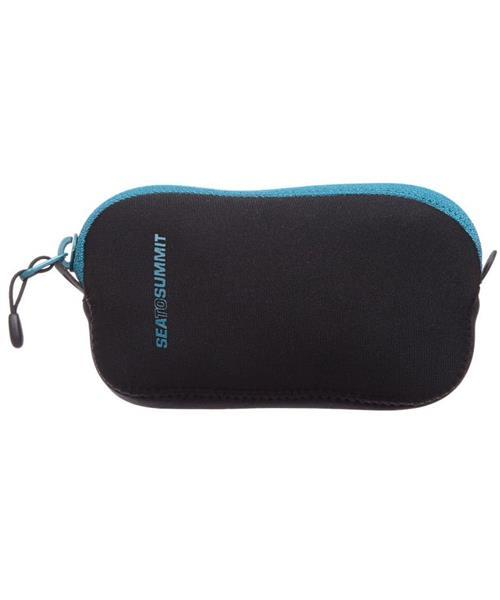 Travelling Light™ Small Padded Pouch